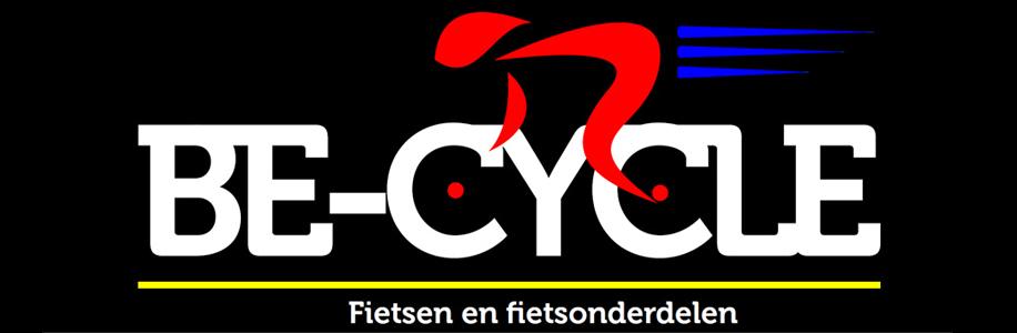 Mijn Ghost Lector mountain bike – evaluatie na 6 maanden fietsPLEZIER