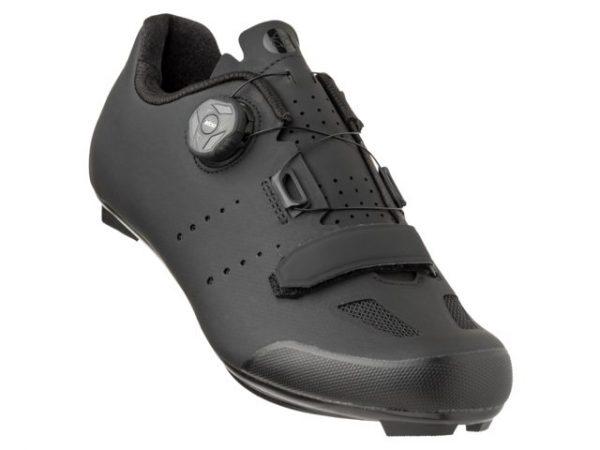 Agu R610 zwart