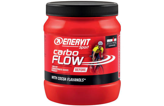 Enervit Pre Sport Drink Carbo Flow