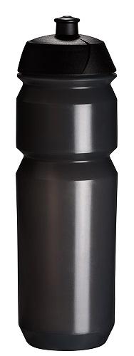 Tacx Shiva 750ml zwart