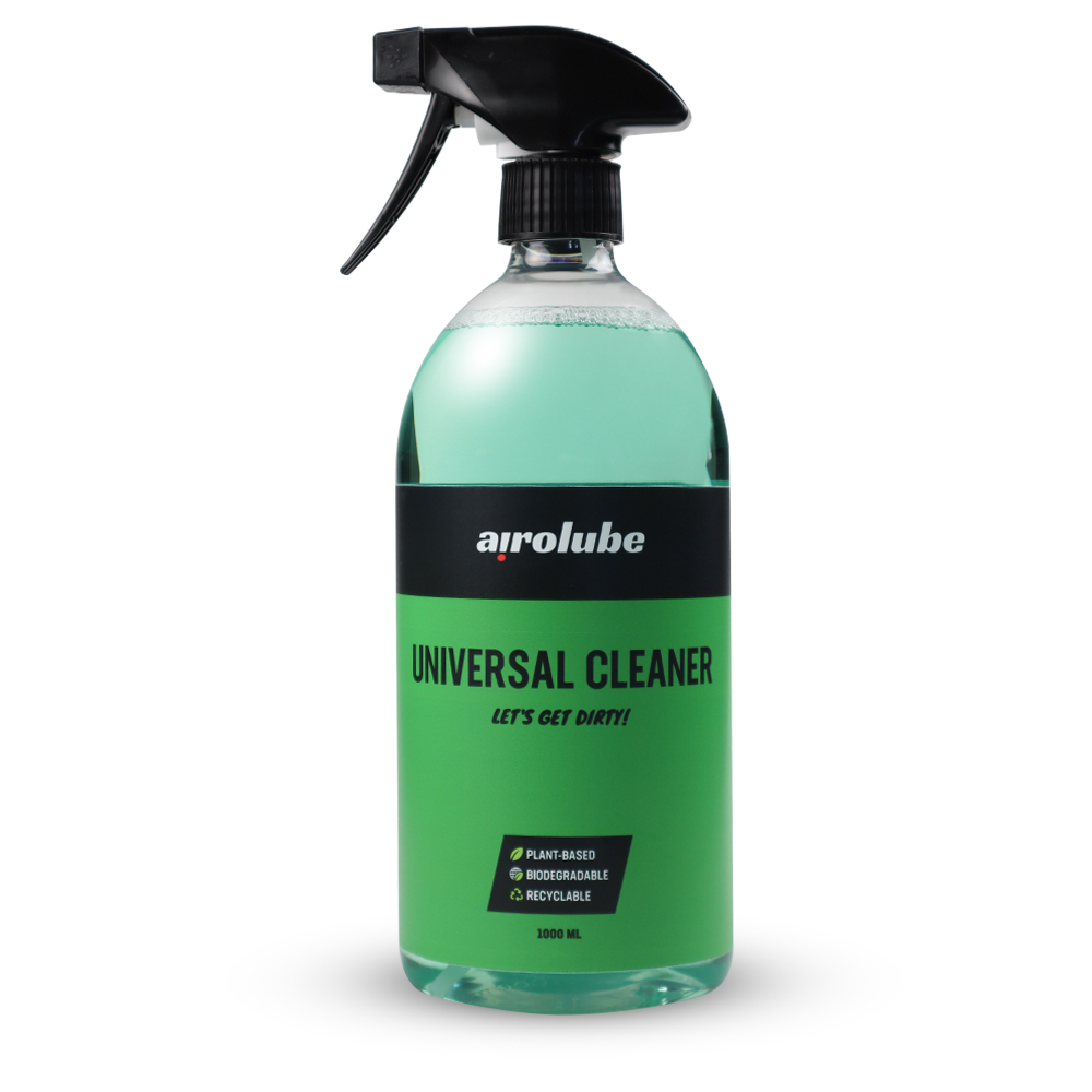 Airolube Universal Cleaner 1L