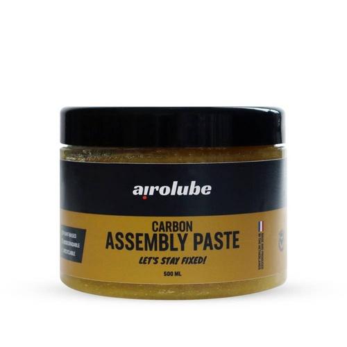 Airolube Carbon Pasta 500ml