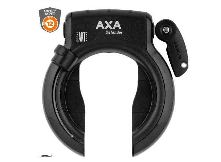 Axa Defender ART level 12