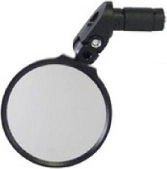 Cycle Tech mini spiegel