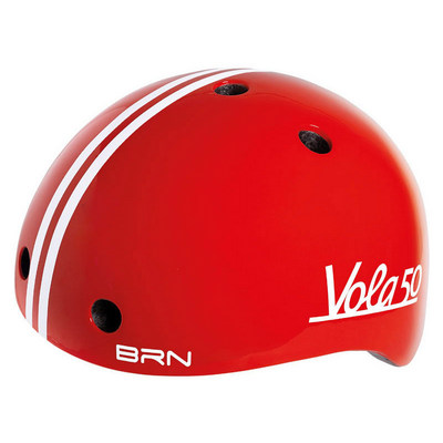 BRN Vola Red