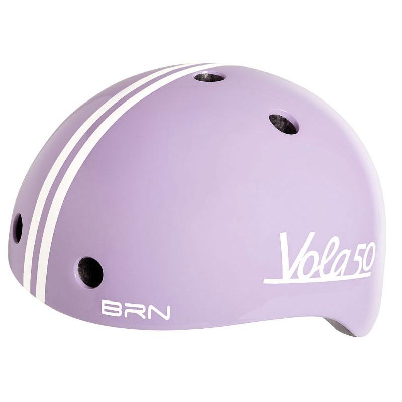 BRN Vola Purple