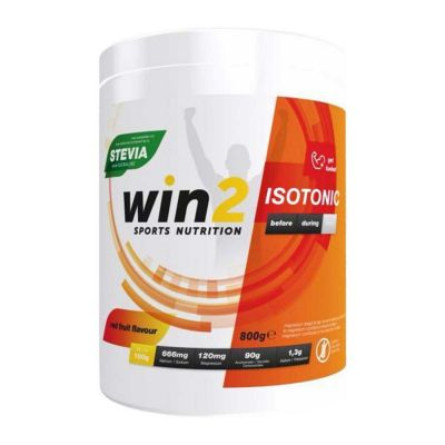 Win2 Red Fruit