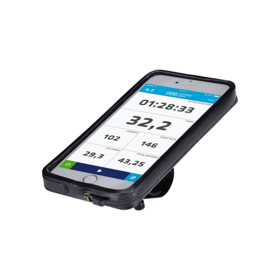 BBB Guardian Smartphonehouder L