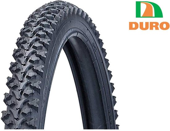 Duro Fore 26 x 1.90