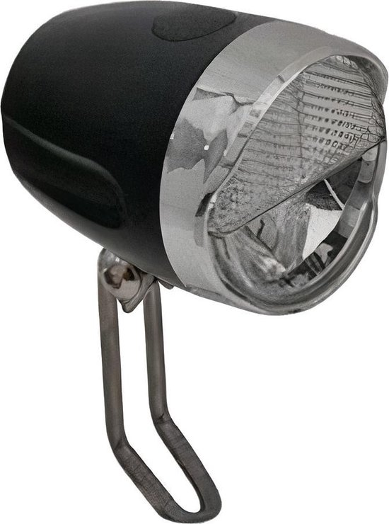Cycle Tech licht 40 lux
