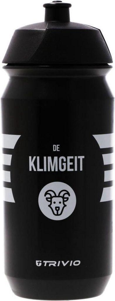 Bidon Klimgeit