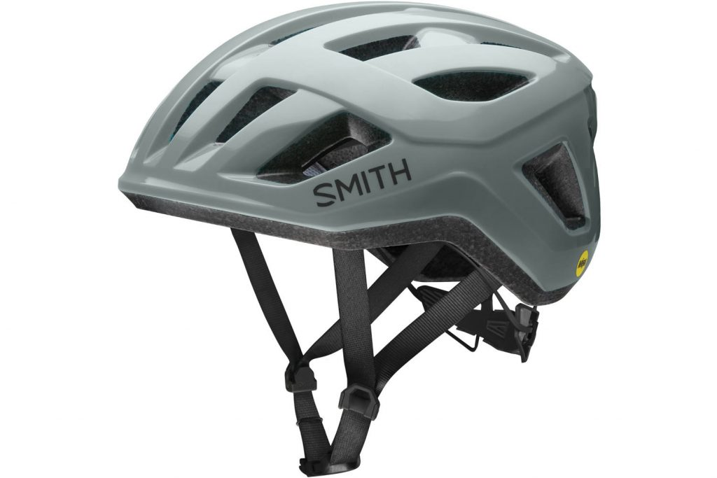 Smith Signal