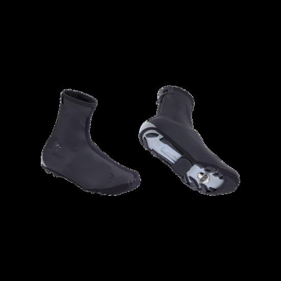 BBB Waterflex 3.0 zwart