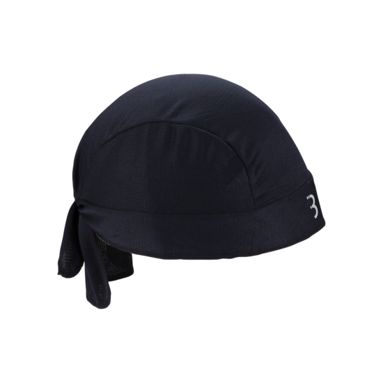 BBB Comforthat zwart